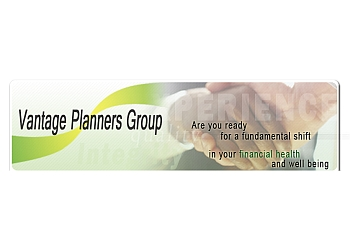 Ottawa tax service Vantage Planners Group Inc.