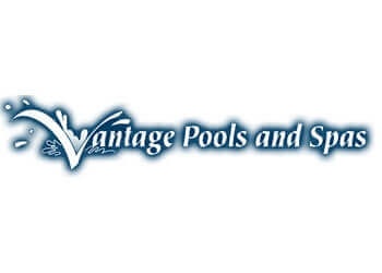 Maple Ridge pool service Vantage Pools and Spas
