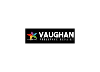 Vaughan appliance repair service Vaughan Appliance Repair