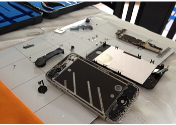 Vaughan cell phone repair Vaughan Cell Phone Repair