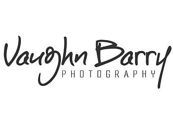 Barrie wedding photographer Vaughn Barry Photography