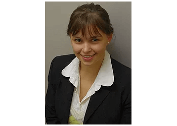 Brossard divorce lawyer Veilleux Savitz Avocats Inc