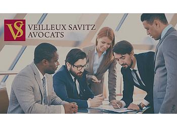 Brossard business lawyer Veilleux Savitz Avocats inc.