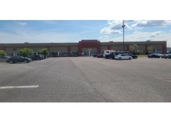 Levis gym Venice Gym