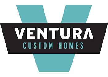 VENTURA CUSTOM HOMES LTD.