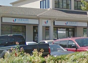 Surrey urgent care clinic Veralife Health Centre