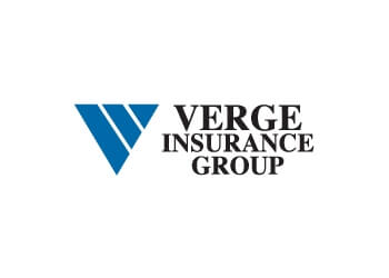 St Catharines insurance agency Verge Insurance Group