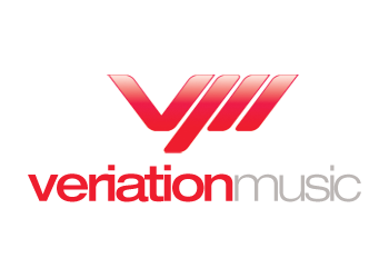 Vaughan dj Veriation Music