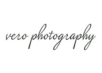 Newmarket wedding photographer Vero Photography