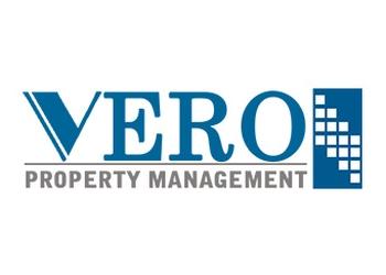Brampton property management company Vero Property Management Services
