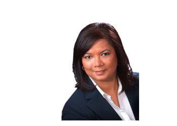 Veronica Nurse Pickering Real Estate Agents