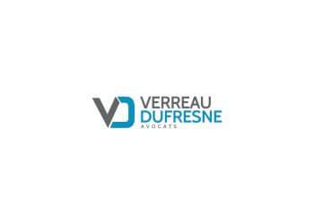 Quebec dui lawyer Verreau Dufresne Avocats