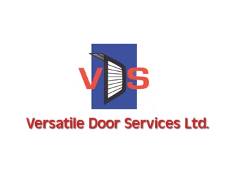 Port Coquitlam garage door repair Versatile Door Service Ltd.