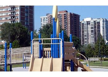 Oakville apartments for rent Vertica Resident SVC