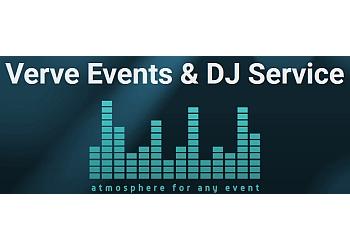 Halifax dj Verve Events & DJ Service Inc.