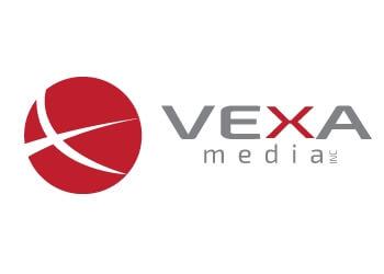 Brossard printer Vexa Media Inc.