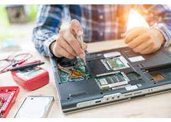 Oshawa computer repair ViTEC SYSTEMS