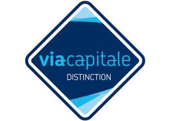 Terrebonne real estate agent Via Capitale Distinction
