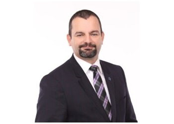 Trois Rivieres real estate agent Via Capitale Mauricie