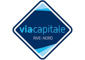 Saint Jerome real estate agent Via Capitale Rive-Nord