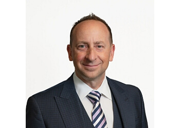 Vancouver real estate lawyer Victor Barta - WINRIGHT LAW