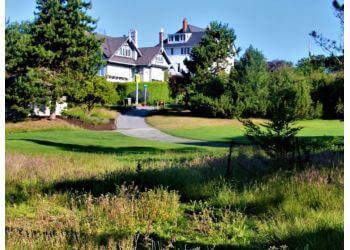 Victoria golf course Victoria Golf Club