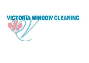 Victoria window cleaner Victoria Window Cleaning