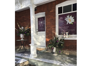 Caledon med spa Victorian Garden Medical Spa & Healing Arts Studio