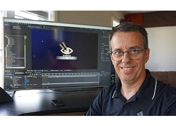 Sherbrooke videographer Vidéo Daniel Lemay