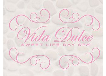 Vida Dulce Day Spa