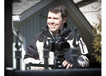 Guelph videographer Video Worx