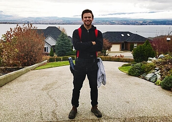 3 Best Window Cleaners In Kelowna Bc Threebestrated