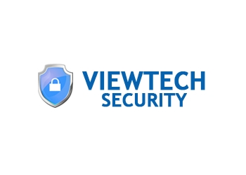 Viewtech Security Services