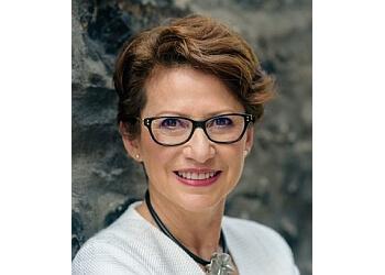 Montreal marriage counselling Vikki Stark, PSW, MFT