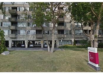 Villa St-Jean Dollard Des Ormeaux Apartments For Rent