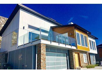 Saanich home builder Villamar Construction Ltd.