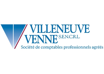 Repentigny accounting firm Villeneuve Venne, L.L.P.