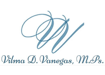 Repentigny marriage counselling Vilma D. Vanegas, M.Ps.