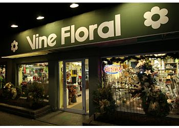 Vine Floral St Catharines Florists