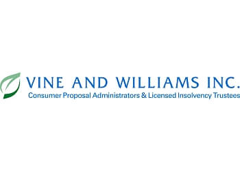 Vine and Williams Inc.