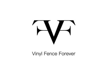 Vaughan fencing contractor Vinyl Fence Forever