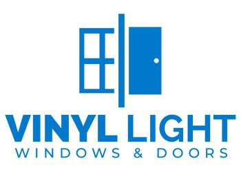 Mississauga window company Vinyl Light Windows and Doors