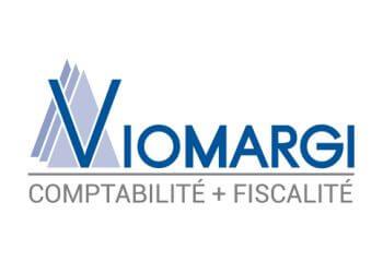 Laval tax service Viomargi Inc