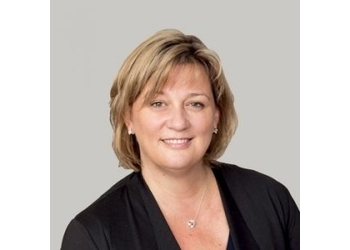 Brossard licensed insolvency trustee Virginie Comtois
