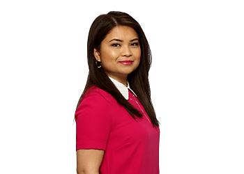 Pickering immigration consultant VisaMe Canada
