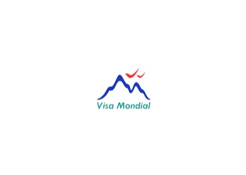 Langley immigration consultant Visa Mondial
