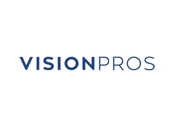 Surrey optician VisionPros