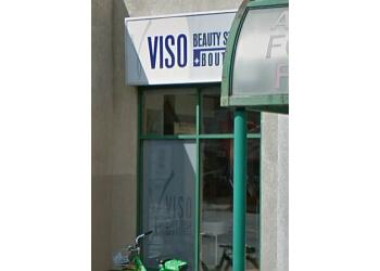 Calgary med spa Viso Medi Spa & Boutique