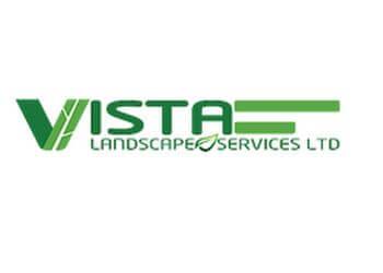 Langley lawn care service Vista Landscape Services Ltd