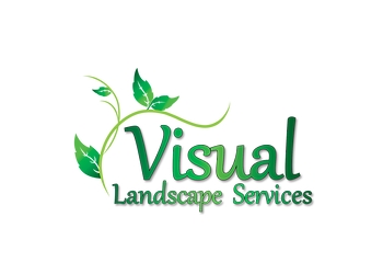 Visual Landscape Services